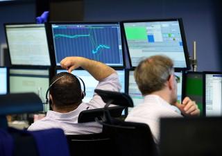 Hedge Fund, come cambieranno dopo il caso Reddit-Gamestop