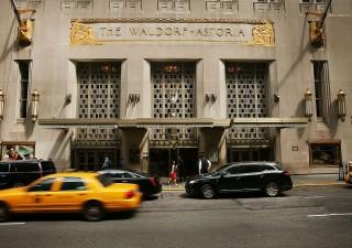 Cina, si temono conseguenze enormi da crisi Anbang