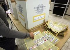 Elezioni: governo impossibile o intesa extralarge tra sinistra e destra