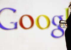 Google, è tempo che antitrust intervenga contro monopolio?