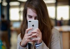 Apple: al via la class action per i possessori di iPhone 6 che hanno sostituito la batteria