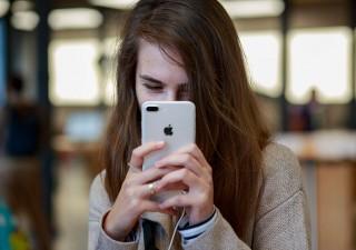 Apple: come sarà il nuovo modello di iPhone 2021
