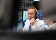 Mercati, paura per speculazioni contro volatilità ai massimi