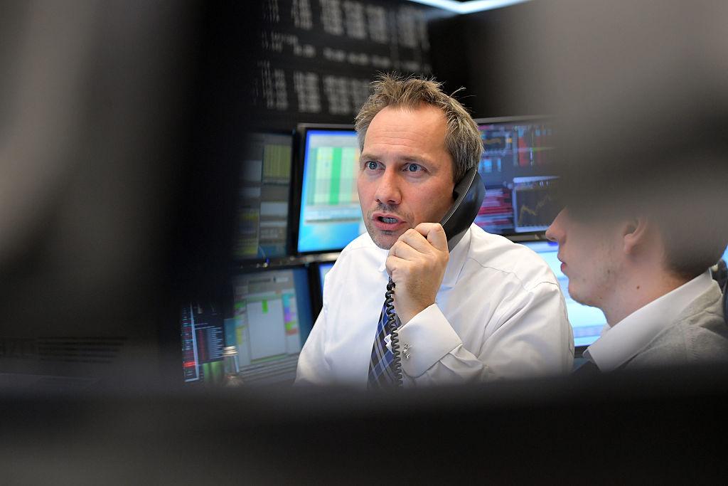Credit Suisse contrarian: incrementare l'azionario dei Paesi sviluppati