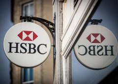 HSBC, Netflix fa luce su scandalo riciclaggio e cartelli droga