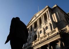 Italiano vice presidente di una grande banca a 26 anni