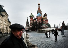 """Tesoro Usa: """"sconvolgimento globale con sanzioni debito Russia"""""""