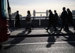 Mercati, profit warning Tim e panico Brexit: alert bond e inflazione