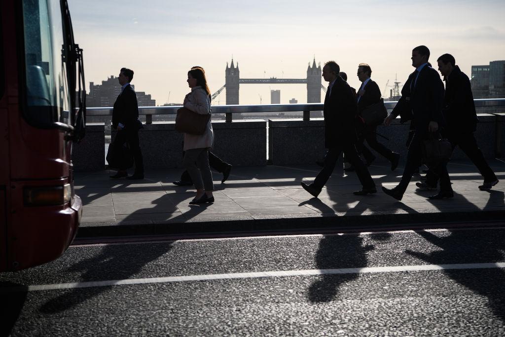 Mercati: investitori alla larga da Londra, ne approfittano i Bond