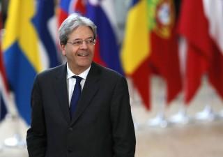 Commissione Ue: Von der Leyen presenta la sua squadra, Gentiloni agli Affari economici