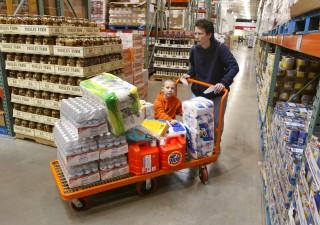 Downgrade rating: le conseguenze per famiglie e imprese