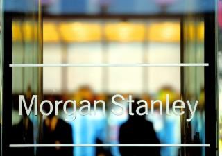 Morgan Stanley: confermato il