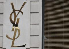 Italiana alla guida di Yves Saint Laurent porta profitti record