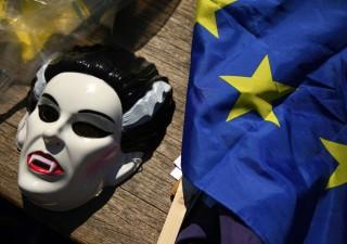 Elezioni: qualunque sia il risultato, rapporti con UE saranno più tesi