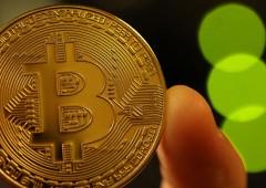 """Bitcoin, hedge fund: """"una delle truffe più brillanti della storia"""""""