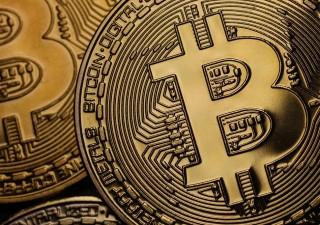 Crypto mania, eToro: presto diventeranno soluzione di pagamento principale