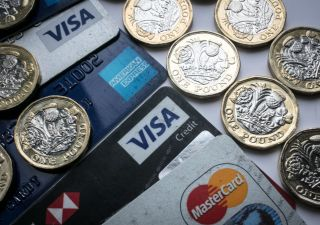 Svezia dichiara guerra al contante ma oltrepassa il limite