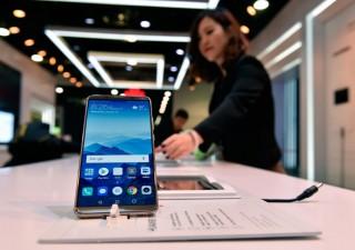 E-commerce: nel 2019 gli acquisti online in Italia sfiorano i 31,6 miliardi di euro