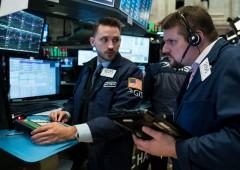 Trend di mercato: i tre elementi macro da tenere d'occhio nel 2019