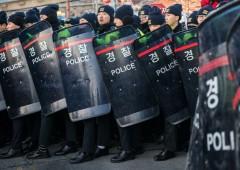 Crac mercati: e se fosse colpa della Corea del Nord?