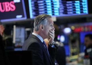 Rendimenti Bond al 3% interromperanno fase rialzista Borse