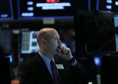 Mercati confusi da prospettive tassi e paura inflazione