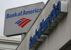 Borsa Usa, BofA: segnale di vendita è già scattato
