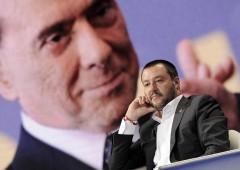 L'economia secondo Salvini e Berlusconi
