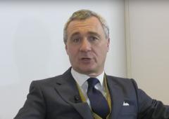"""ConsulenTia 2018, PIMCO: MiFid 2 """"rappresenta più opportunità che rischi"""""""