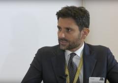 """ConsulenTia 2018, Investec AM: tonfo mercati """"prevedibile e sano"""""""