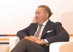 Alliance Bernstein rafforza il team sales: da Vontobel AM arriva De Mare