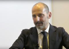 """ConsulenTia 2018, Bottillo: """"aumento volatilità offre opportunità"""""""