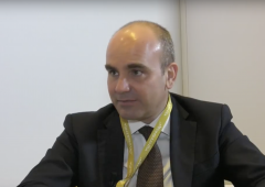 "ConsulenTia 2018, Boggio: ""nessuno stravolgimento"" da MiFid 2"