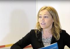 ConsulenTia 2018, MiFid 2 non spaventa Capital Group