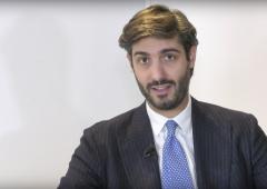 """ConsulenTia 2018, Schroders: """"prospettive di mercato positive"""""""