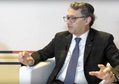 ConsulenTia 2018, Ambrosi: consulenti certificati, numeri record