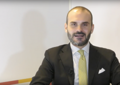 ConsulenTia 2018, le soluzioni di Robeco per obbligazionario e azionario