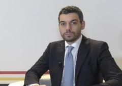"""ConsulenTia 2018, Blackrock: """"bisogna abituarsi ad aumento volatilità"""""""