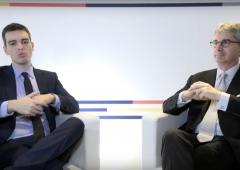 ConsulenTia 2018, Benetti (GAM): Fast Crash mercati, correzione attesa