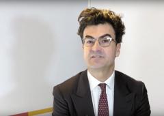 "ConsulenTia 2018, BNP Paribas AM: ""correzione mercati salutare"""