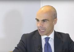 ConsulenTia 2018, IWBank PI: con MiFid 2 digitalizzazione fondamentale