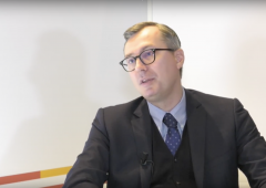ConsulenTia 2018, Allianz GI: rendimenti Bond saliranno poco