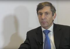 """ConsulenTia 2018, Alfieri: """"Mifid 2 evoluzione interessante a favore del cliente finale"""""""