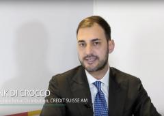 ConsulenTia 2018, Credit Suisse AM: investire nei trend macro a lungo termine