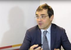 ConsulenTia 2018, Invesco AM: diversificare con i Bond emergenti