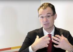 ConsulenTia 2018, Unicredit: nessun effetto Mifid sui certificates