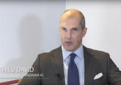 ConsulenTia 2018, Candriam Ig ottimista sull'azionario di Europa e Giappone