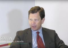 ConsulenTia 2018, tutte le soluzioni di investimento di Eurovita