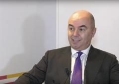 ConsulenTia 2018, Anima SGR: MiFid 2 causerà compressione margini