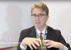 ConsulenTia 2018, M&G: saper gestire volatilità sarà driver di performance